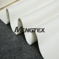 Buy cheap Cut resistant fabric UHMWPE fabric anti-stab fabric from wholesalers