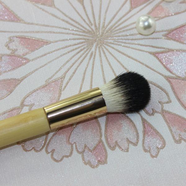 Goat Hair Makeup Brushes Images Goat Hair Makeup Brushes