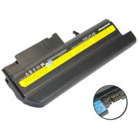 Quality 2012 Hot battery for acer aspire one a110 battery for acer UM08A71,UM08A72,UM08B71,UM08B72 battery wholesale