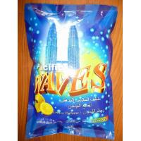 China washing powder for Mid East market on sale