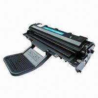 China Compatible Toner Cartridge, Suitable for Samsung ML-1610D2, ML-1610/1615 on sale