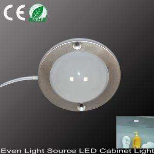 Quality Even Light Source LED Cabinet Light wholesale