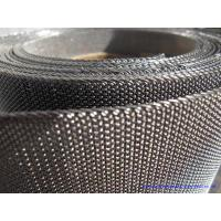 Quality 20×20 mesh size wire diameter 0.3mm Stainless steel wire mesh SS304 & SUS316,plain weave filter cloth wholesale