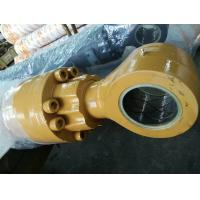 Quality oil cylinder wholesale