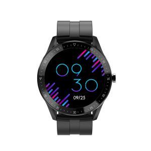 Quality 5D Carbon Fiber Shell 200mAh Blood Oxygen Monitor Watch wholesale