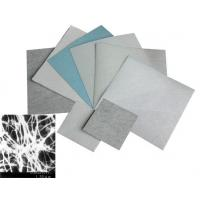 Quality Carbon Filled PTFE Porous Membrane Polytetrafluoroethylene Sheet wholesale