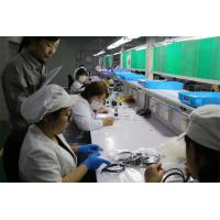 China High Precision Clean Room Assembly Machine Soldering Of Printed Wiring Boards on sale