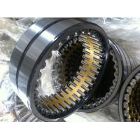 Buy cheap Four row Cylindrical roller bearing for rolling mills 507333 from wholesalers