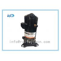 China Copeland 7HP Scorll compressor ZB Series ZB48KQE-TFD-558 for Air Conditioner on sale