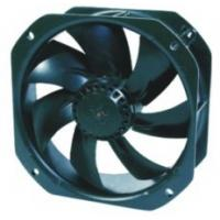 Buy cheap High Air Flow 220V Equipment Cooling Fans AC Ventilation Fans 280x80mm product