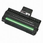 Quality New Compatible Black Toner Cartridge (ML-4100) for Samsung Laser Jet SCX-4100 wholesale