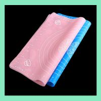 Cheap waterproof silicone table mat manufacturer ,silicone kitchen mat heat resistant for sale