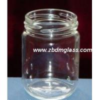 Quality Glass Jar, Glass Container, Glass Storage wholesale