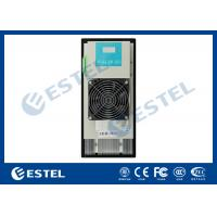 Quality Peltier Thermoelectric Air Conditioner wholesale