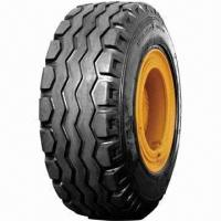 China Implement and Trailer Tires, 10.0/80-12-10PR, A Low Section on sale