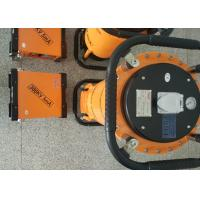 Quality Mini 300KV X-Ray Flaw Detector Directional Radiographic Inspection Machine wholesale