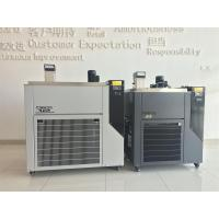 Quality Royse Refrigeration and Recirculation Unit Replacement for Roland KBA Komori Akiyama Ryobi Sakurai wholesale