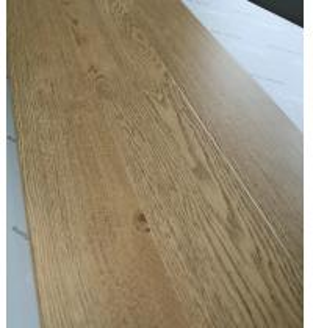 China AC4 HDF 12 mm Robusto Laminate Flooring  , Ross OAK solid wood flooring on sale