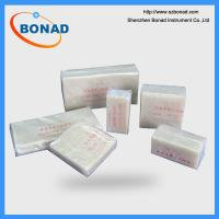 Quality Frozen food capacity test freezing load test package for refrigerator wholesale
