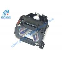 Quality 100% Original INFOCUS Projector Lamp for LP630 UHP200W SP-LAMP-LP630 wholesale