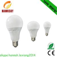 Quality Factory direct price long life e27 led bulb light exporters wholesale