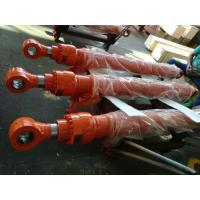 Cheap hydraulic cylinder China for sale