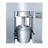 China Restaurant Industrial Food Mixer And Blenders Commercial Food Processing on sale