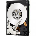 Quality WD Blue WD5000AAKX Desktop Internal Hard Drive with 500GB 7200 RPM SATA wholesale