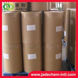 Quality FC-134 Perfluoroalkylsulfonyl Quaternary Ammonium Salt wholesale