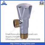 Quality Popular Brass Angle Valve wholesale