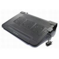 Quality Notebook cooling pad (cooler) wholesale