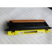 Quality TN150 Brother Printer Toner Cartridges For DCP-9040 DCP-9042 DCP-9045 wholesale