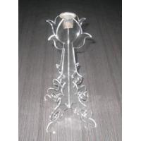 Quality CH (30) Blossom flower candle holder wholesale