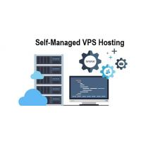 China Safe And Secure Environment Virtual Private Server Hosting Managed Server Hosting on sale