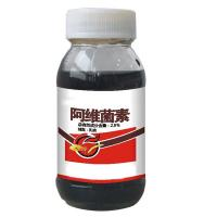 Quality Agricultural Abamectin 2.8% EC Insecticide with Contact and Stomach Action wholesale