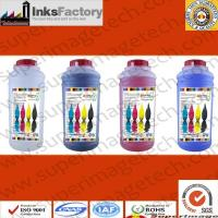 Buy cheap Cij Inks/Code Inkjet Inks/Cij Make-up/Cij Solvent Inks from wholesalers