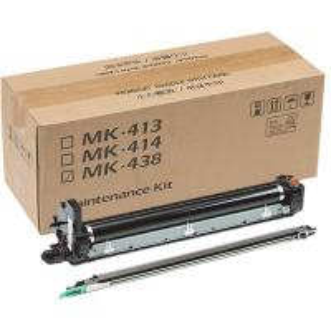 Quality MK-438/410 Maintenance Kit Use For KM-1620/1650/2020/2050 wholesale