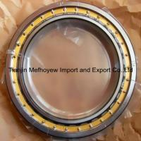 Buy cheap Low Friction and High Speed Cylindrical Roller Bearing NU2232 from wholesalers