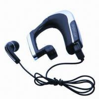 Quality x6 Stereo Bluetooth Headset with Noise Cancellation, 2.4GHz Frequency wholesale