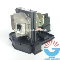 China Projector Lamp Module SP-LAMP-041 For Infocus A3100 A3186 IN3102 IN3186 on sale
