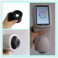 Quality Ceramics industry flame spectrophotometer with PC software wholesale