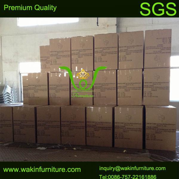 carton packing.jpg