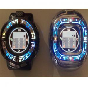 Quality w838 waterproof watch mobile phone wholesale