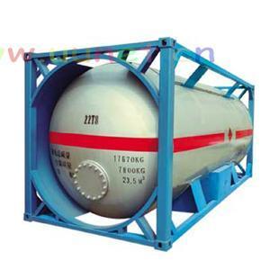 Quality R290 refrigerant gas wholesale