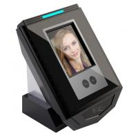 Quality Biometric Scanner Face Time and Attendance KO-Face305 wholesale