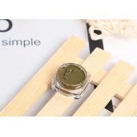 China Economic Green Brown Eyebrow Tattoo Pigment Safe And Toxin - Free on sale