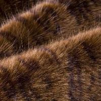 China Sythenic Fur Fabric Fox Fur (XHL013) on sale