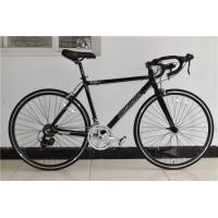Cheap 30mm rim aluminium 520mm frame height alloy 700c road bicycle/bike/bicicle with for sale