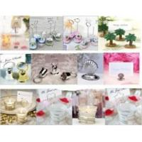 Quality Wedding Place Card Holder wholesale