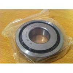Quality FAG 7603030-TVP Bearing 30x72x19mm wholesale
